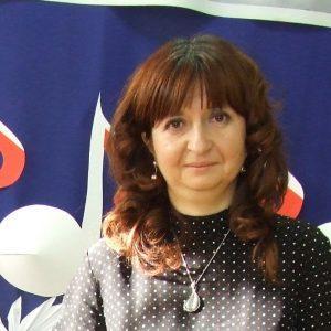 justyna-maj-300x300